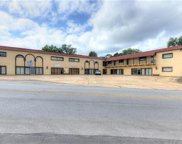10701 E Winner Road, Independence image