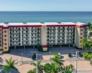 4770 Estero BLVD Unit 407, Fort Myers Beach image