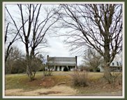 608 Hillview Lane, Jefferson City image