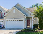 1729 Rose Mill Circle, Midlothian image