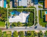 250 N Hibiscus Dr, Miami Beach image