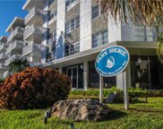 1100 N Shore Drive Ne Unit 103, St Petersburg image