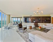 2711 S Ocean Dr Unit #1902, Hollywood image