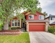 7121 Townsend Drive, Highlands Ranch image