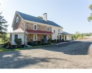 55 Green Valley Road, Downingtown image