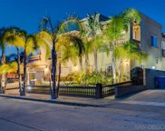3555 Promontory St, Pacific Beach/Mission Beach image