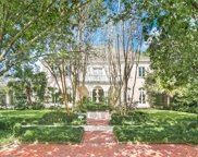 350 Vincent  Avenue, Metairie image