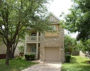 1823 Village Oak Court, Austin image
