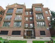 1211 West Farwell Avenue Unit 2, Chicago image