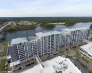 4851 Wharf Pkwy Unit 825, Orange Beach image