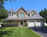 47 New Mill  Road, Smithtown image