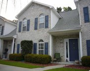 3903 Tybre Downs Circle Unit 3903, Little River image