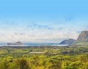 42-100 Kalanianaole Highway Unit 15, Kailua image