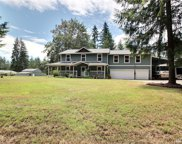 3910 267th St E, Spanaway image
