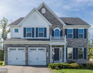 25916 SYCAMORE GROVE PLACE, Aldie image
