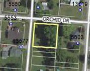 Orchid Ne Drive, Thornville image