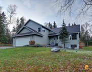 5450 Naknek Lane, Anchorage image