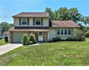 159 Fox Chase Drive, Delran image