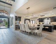 8425 N 84th Street, Scottsdale image