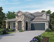 12958 Westside Village Loop, Windermere image