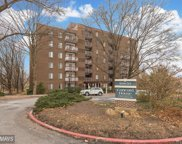 10850 GREEN MOUNTAIN CIRCLE Unit #418, Columbia image