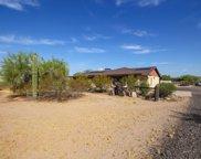 1014 E Dolores Road, Phoenix image