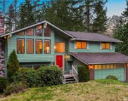 21820 NE 164th St, Woodinville image