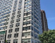 3900 North Lake Shore Drive Unit 23G, Chicago image