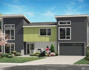 9881 6th Place SW, Seattle image