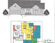 17469 COOLIDGE LANE Unit #THE ASBERRY, Bowling Green image