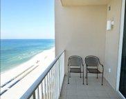 16819 Front Beach Road Unit #UNIT 913, Panama City Beach image