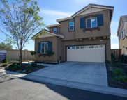 2755 Clarion Place, Fairfield image