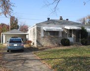 1230 Ritter  Avenue, Indianapolis image