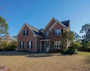 5322 Dunmore Road, Wilmington image