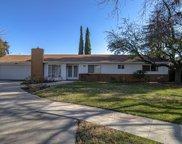1637 E Browning, Fresno image