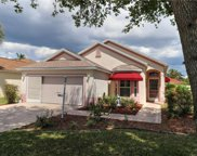 2292 Margarita Drive, The Villages image