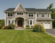 14 WYCHVIEW DR, Westfield Town image