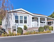 1225 Vienna Dr 125, Sunnyvale image