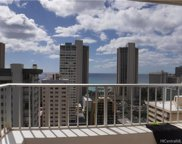 2421 Tusitala Street Unit 2404, Honolulu image