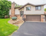 564 Donegal Circle, Shoreview image