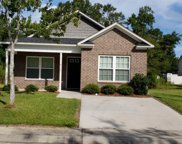 912 Ashley Dr, Myrtle Beach image