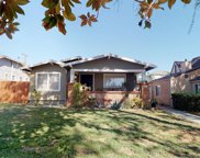 430 Clay Street, Fillmore image