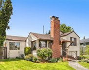 4837 Columbia Dr S, Seattle image