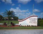 350 Lake Dora Drive, West Palm Beach image