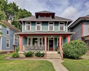 3046 Ruckle  Street, Indianapolis image