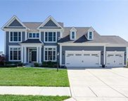 13721 Blooming Orchard  Drive, Fishers image