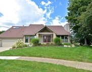 5534 Moccasin Drive, Westerville image