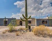 2801 W Ina, Tucson image