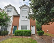 2165 S Milledge Ave Unit #D10, Athens image