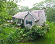 2107 Ministerial RD, South Kingstown, Rhode Island image